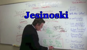 Jesinoski TILA Scribble Photo