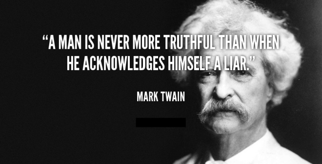 Mark-Twain-a-man-is-never-more-truthful
